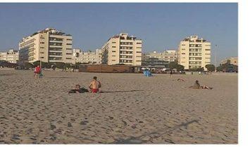 Apartment 3 Bedrooms For sale Matosinhos