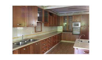 Villa 6 Bedrooms For sale Sintra