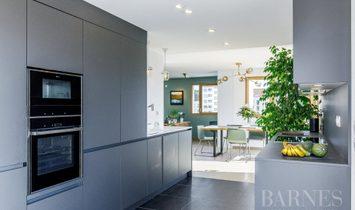Sale - Apartment Lyon 3ème (Montchat)
