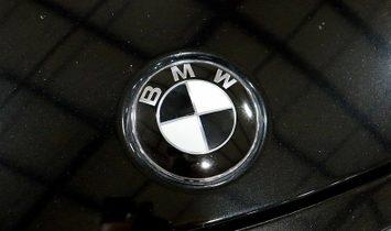 2007 BMW M6