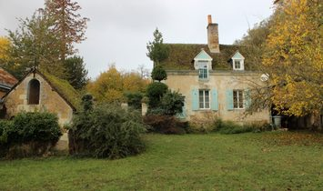 Property   Loire Valley