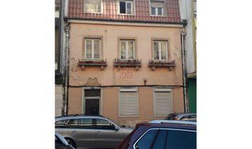 Building For sale Oeiras
