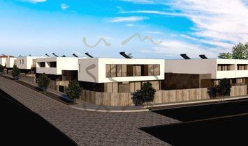 Vila Nova de Gaia town house