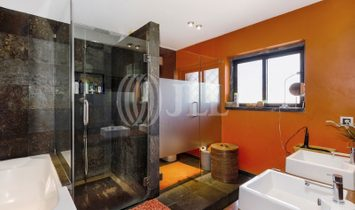 House 7 Bedrooms For sale Oeiras