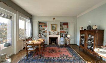Sale - Apartment Lille (Centre)