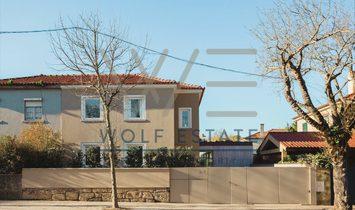 House T3 Sell em Lordelo do Ouro e Massarelos,Porto