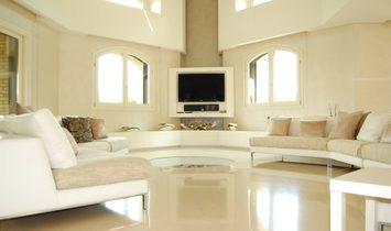 Flat for sale in Mezzago