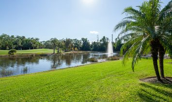 Norman Estates At Tiburon