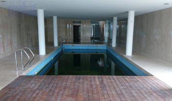 House 6 Bedrooms For sale Vila Nova de Gaia
