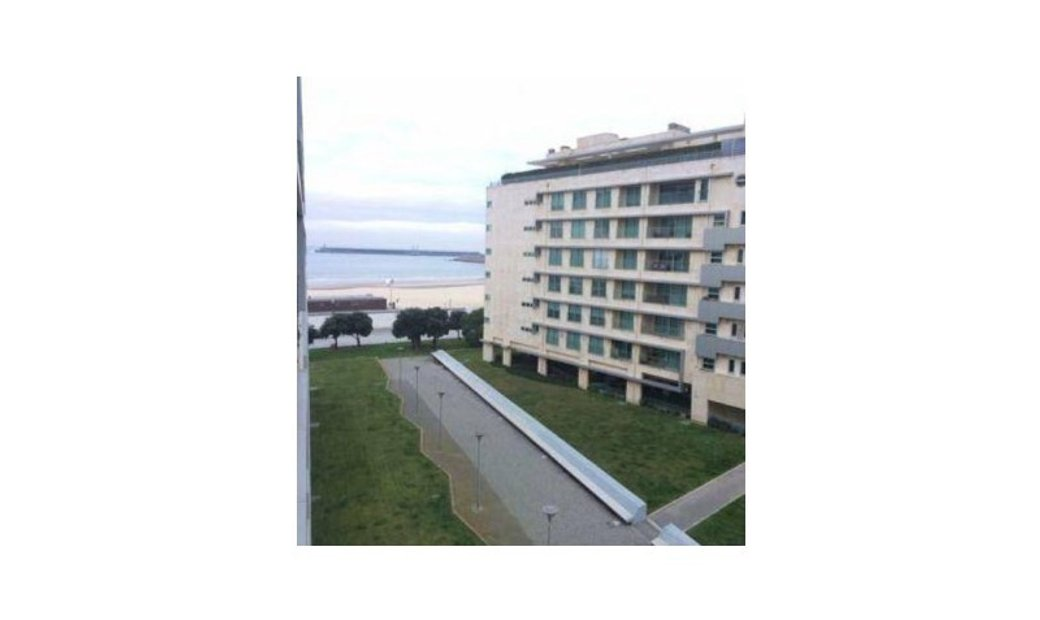 Apartment 3 Bedrooms For sale Matosinhos