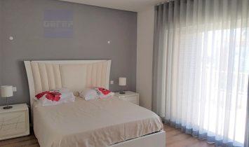Magnificent Detached 4 Bedroom Villa