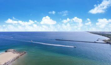 2200 S Ocean Ln