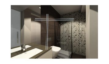 New apartment T4 with parking and storage-Quinta de Santa Teresa