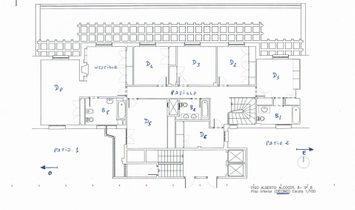 Sale - Apartment Madrid (Hispanoamerica)