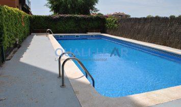 Sant Feliu de Llobregat Flat