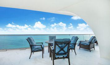 Jade Signature Sky Villa
