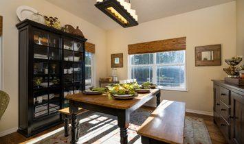 Greyridge Property