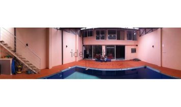 House 3 Bedrooms For sale Porto