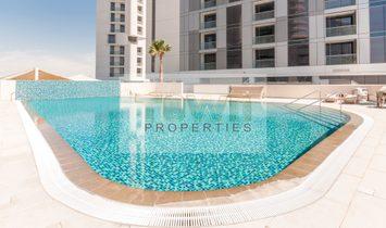 Apartment / Flat for sell in Al Reem Island Abu Dhabi