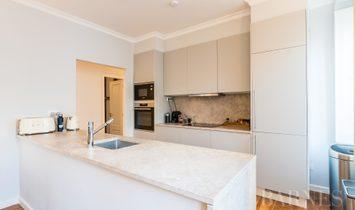 Sale - Apartment Lisboa