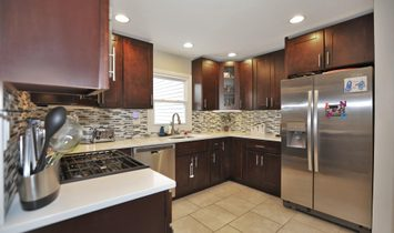 Completely Renovated!