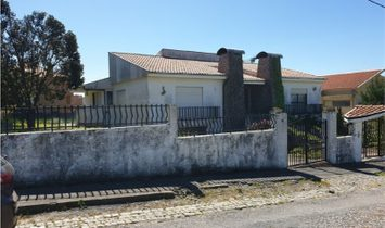 House 2 Bedrooms For sale Vila Nova de Gaia