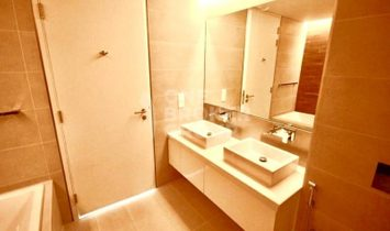Spacious 2 Bed   Private Island Living