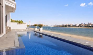 Villa / House for sell in Palm Jumeirah Dubai