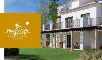 Flat T2 Sell em Albufeira e Olhos de Água,Albufeira