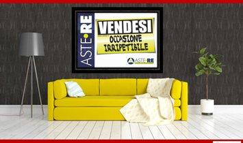 Villa - Via Pisana 643 (247) 645 e 647