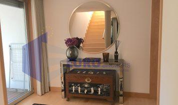 Terraced house T5 DUPLEX Sell em Lordelo do Ouro e Massarelos,Porto