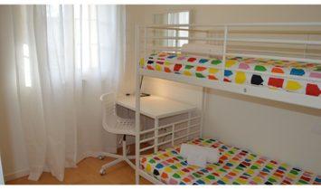 House 3 Bedrooms Duplex For sale Loulé