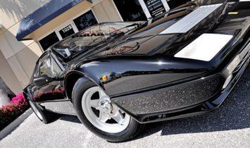 Ferrari BB 512i