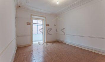 Lisboa apartment