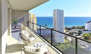 Flat T3 Sell em Portimão,Portimão