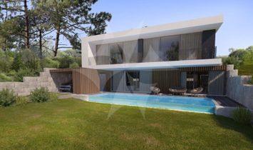 House 3 Bedrooms For sale Nazaré