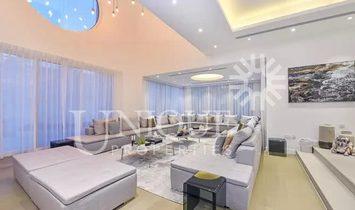 Motivated Seller, For GCC, Modern 5BR Umm Al Sheif