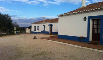 ALENTEJO - Aljustrel - Amazing property located in the heart of Alentejo with 150ha,  in Messejana