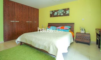 Huge 3 Bed+Maid   Motivated Seller   Tower H
