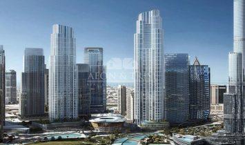 Penthouse for sell in Downtown Dubai Dubai