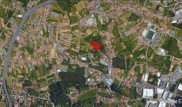 Vila Nova de Gaia land