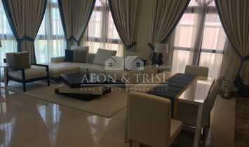 Villa / House for sell in Jumeirah Golf Estates Dubai