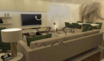 Maia apartment