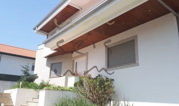 Maia villa