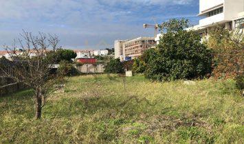 Lisboa land