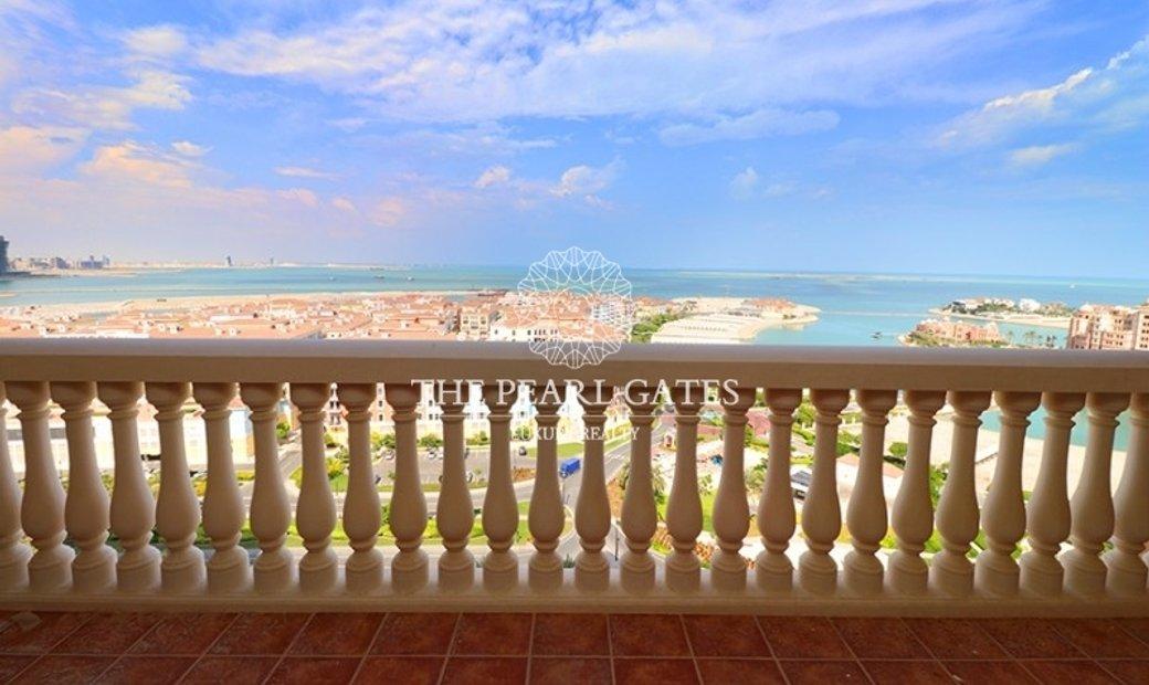 Best Property   Best Views   Amazing Location