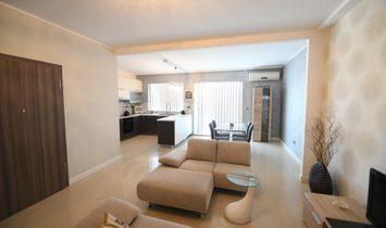 Lovely Penthouse