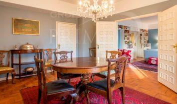 Apartment 4 Bedrooms +1 For sale Porto