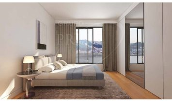 Apartment 3 Bedrooms For sale Porto