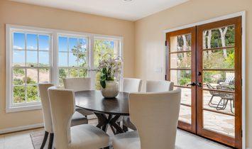 1600 Espinosa Circle, Palos Verdes Estates, Ca 90274